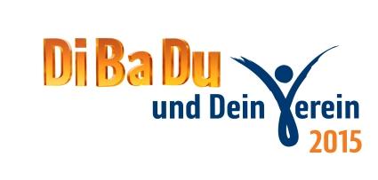 logo_dibadu_und_dein_verein_300dpi