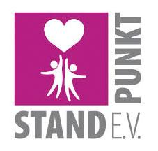 Standpunkt_Logo_2015